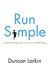RunSimple_cover