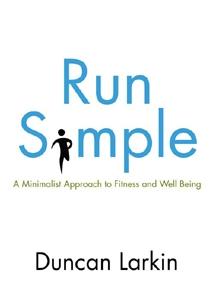 RunSimple_cover
