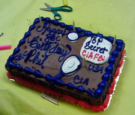 2014_10_18_spy_party_cake_cropped