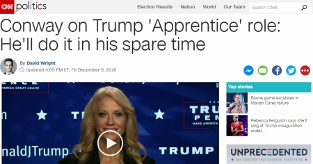 cnn_trump_apprentice