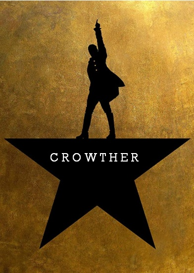 crowther